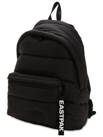 eastpak 30l