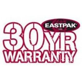 eastpak garantie