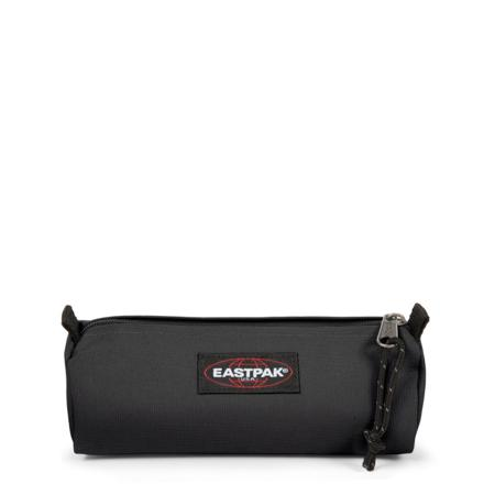 eastpak trousse