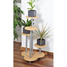 etagere a plante