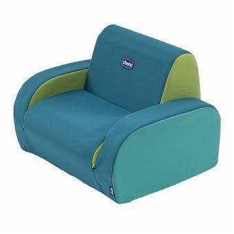 fauteuil twist