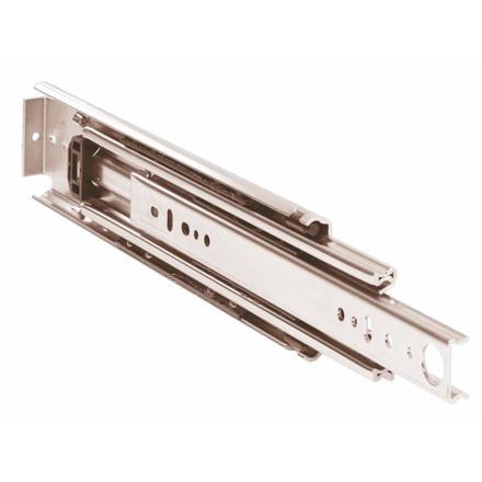 glissière de tiroir