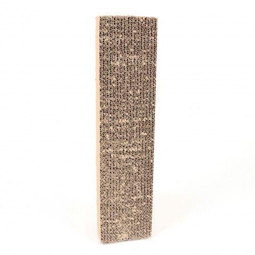 griffoir carton