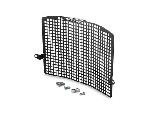 grille protection