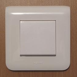 interrupteur electrique