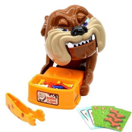jeu de societe chien