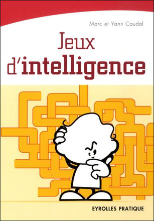 jeux de intelligence