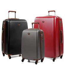 jump bagages soldes