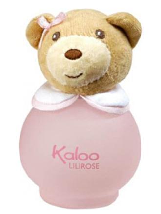 kaloo parfum