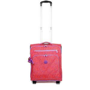 kipling bagage