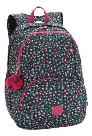 kipling sac à dos