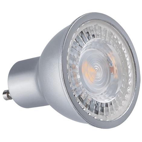 lampe gu10