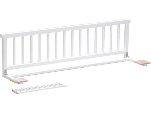 lit barriere