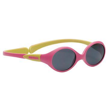 lunette beaba