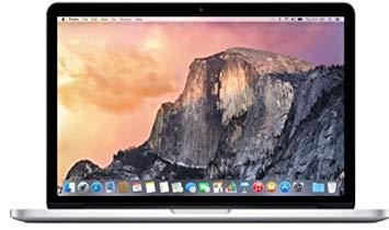 macbook pro mf839f a