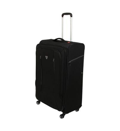 magasin bagages paris