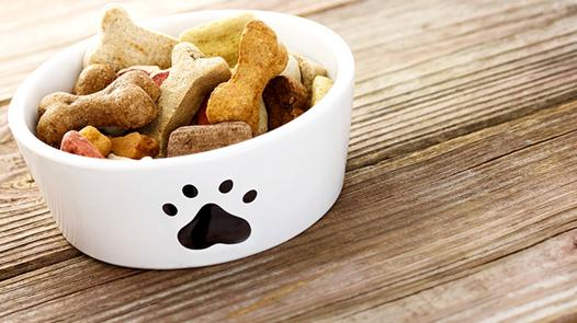 nourriture animaux