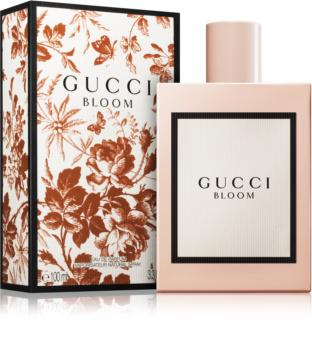 parfum gucci bloom
