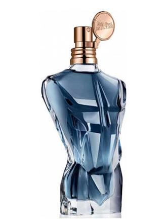 parfum le male
