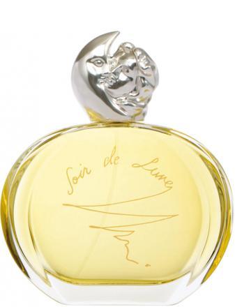 parfum soir de lune
