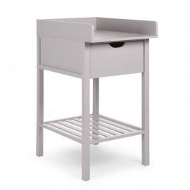 petite table a langer
