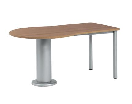plateau de table de cuisine