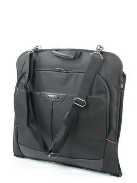 porte habits samsonite
