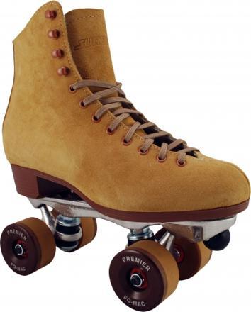 premier skate