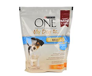 purina one baby