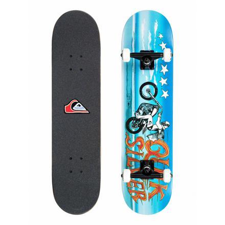 quiksilver skate