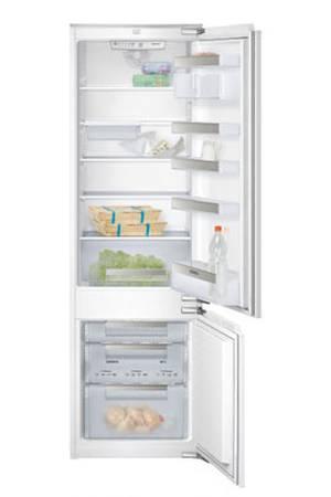 refrigerateur siemens encastrable