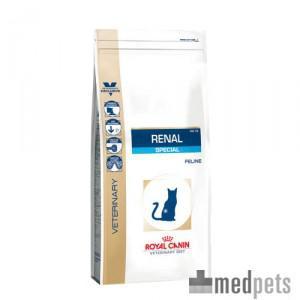 renal chat