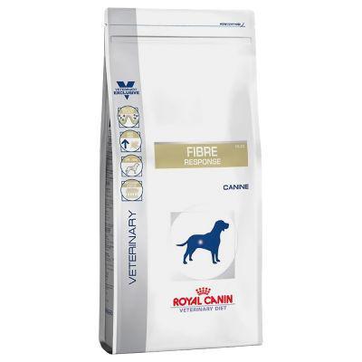 royal canin fibre response