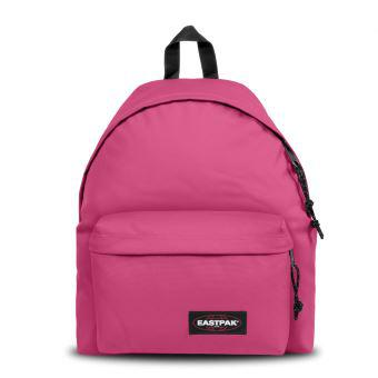 sac a dos eastpak rose