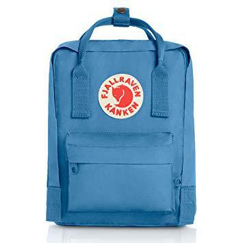 sac à dos kanken