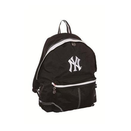 sac a dos new york