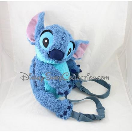 sac a dos stitch