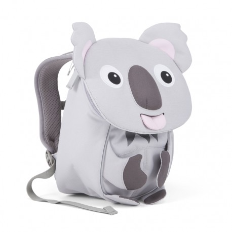 sac animaux