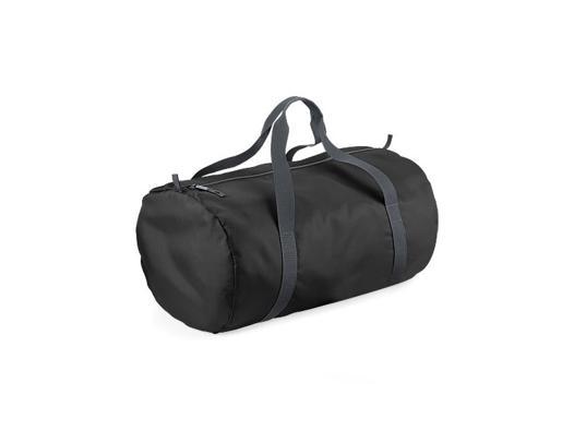 sac baril