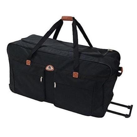 sac de bagage