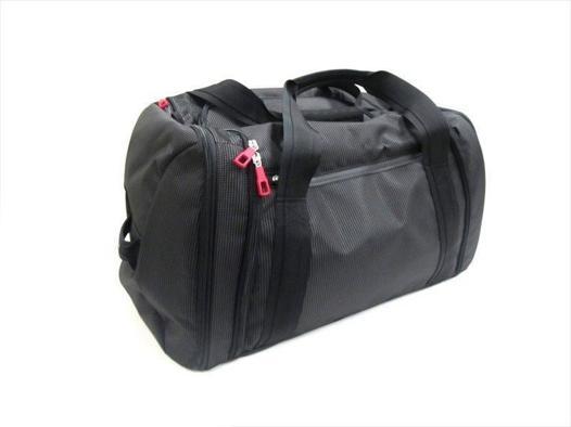 sac de voyage 70l