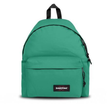 sac eastpak vert