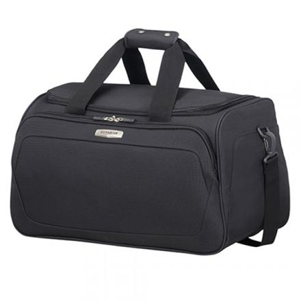 sac samsonite