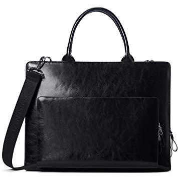 sac serviette femme