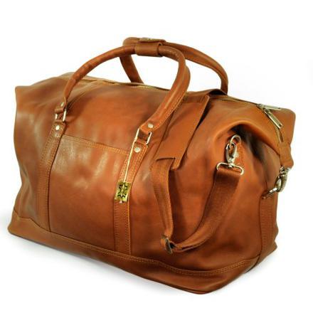 sac voyage week end