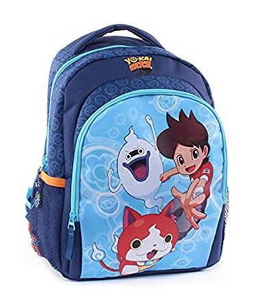 sac yo kai watch