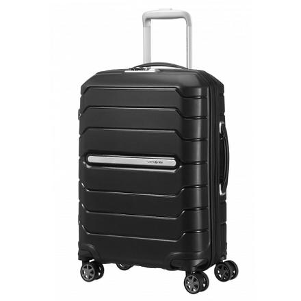 samsonite 55