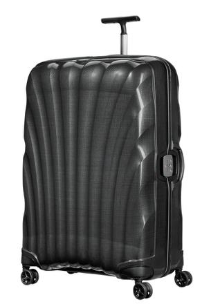 samsonite lite locked