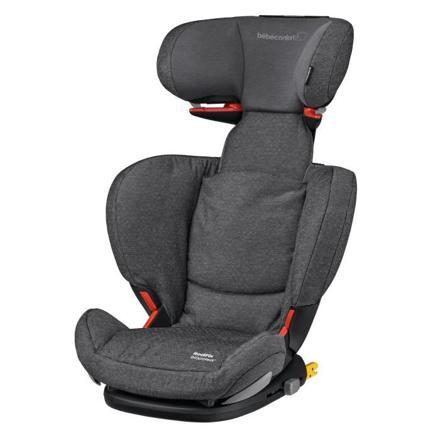siege auto isofix groupe 2 3 bebe confort