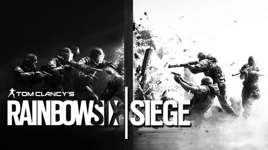 siege i size